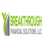 Breakthrough Financial Solutions, LLC Logo