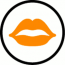 Breslow Partners logo