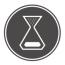 Brewhouse Logotype