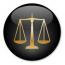 Briali Translation Services logo