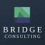 BRIDGE CONSULTING logo