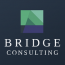BRIDGE CONSULTING Logo