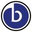 Bridger Logistics Logo