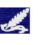 Briscoe, Burke & Grigsby LLP Logo