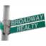 Broadway Realty logo