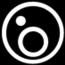 Brookside Studios logo