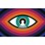Brophy Logo