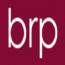 Brophy Riaz & Partners Ltd logo