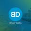 Bryant Digital logo