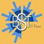 Bright Sol Tech Logo