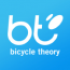 Bicycle Theory Logo