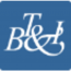 Bunting, Tripp & Ingley, LLP logo