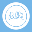 followbubble.com Logo