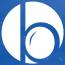 BubbleUP Marketing Corp Logo