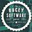 Bucey Software Logo