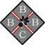 Buckeye BBC Logo