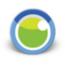 BuCons Consulting GmbH Logo