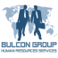 Bulcon Group Logo