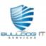 Bulldog IT Services Logo