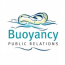 Buoyancy Public Relations Logo