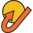 Burchard and Associates, Inc. logo