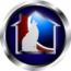 Burger Professionals, LLC Logo
