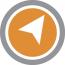 Business Media Group, Inc. logo