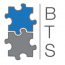Business Talent Solutions logo