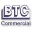 Business Transfer Center (BTC) Logo