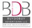BuyDoBuy Advertising Logo