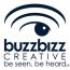 Buzzbizz Creative, LLC Logo