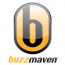BuzzMaven Logo