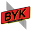 BYK Digital Marketing Logo