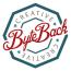 ByteBack Creative Logo