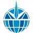 C-Level Global Logo