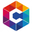 C-Studio logo