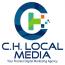 C.H. Local Media Logo