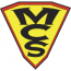 Your Computer Hero Logo