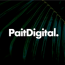 Pait Digital logo
