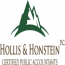 Hollis & Honstein, P.C. Logo