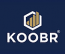 Koobr Logo