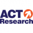 ACT Research Co., LLC logo
