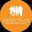 Grupo Selectiva Logo