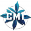 CANNABIS MARKETING, INC. Logo