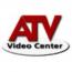 ATV Video Center logo