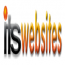 Its Websites Logo