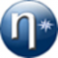NorthStar IT Services Logo