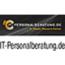 IT-Personalberatung Dr. Dienst & Wenzel GmbH & Co. KG Logo