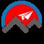 Cognagic Web Services Logo
