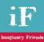 iF Propaganda Logo